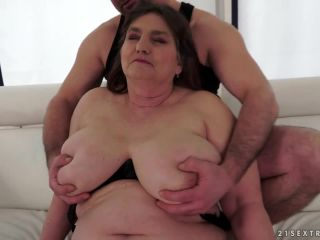 flamenco's porno videos
