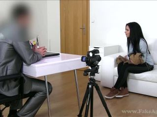 Alex Cum in Mouth, Casting, Amateur, All Sex Casting