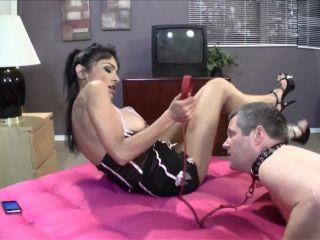 Cuckold Honeymoon 2 1 920