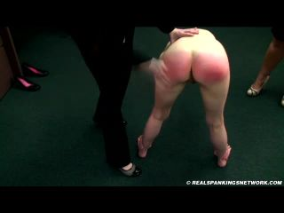 Lila Punished by Sasha Betty Part 2 of 2