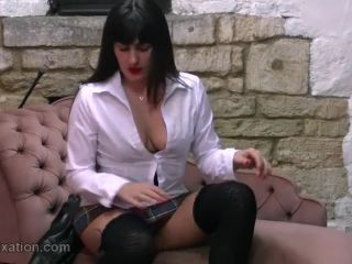 BootsShoesVideos002464
