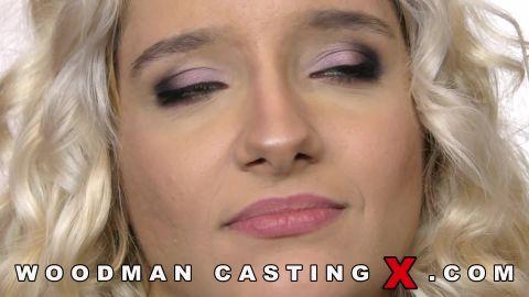 WoodmanCastingx.com- Tina Rozker casting X