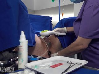 Private-Patient - Regular Customer - Part 8 [FullHD 1080P] - Screenshot 1