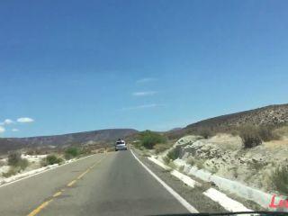 Spunky - Spunky And Mr Spunks Alone In The Desert - E119 - Lustery - F ...