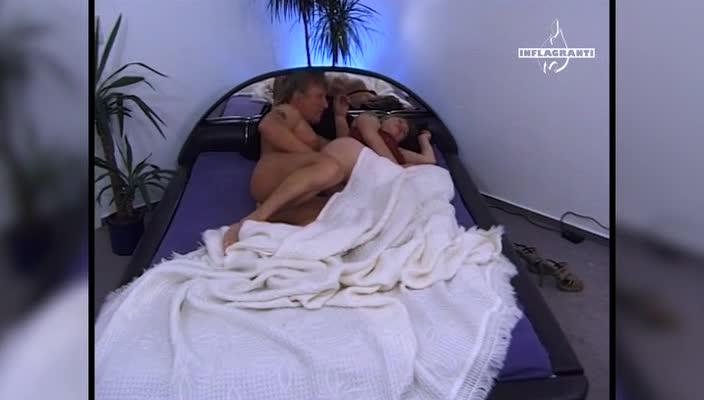 german porn | Inflagranti Highlights - Best of Big Sex Mix | 2020 - k2s.tv