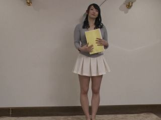 GDHH-074 Young Actress Final Selection Final Fake Audition Fake Drama Young Actress Who Is Puzzled By Sexual Harassment Exaggerated By The Final Selection Of The Audition!Still, Young Actress Desperately Wanting To Take This Opportunity Will Challenge Anything To Rush Up To Top Actress At Once!When… (2017-10-07)