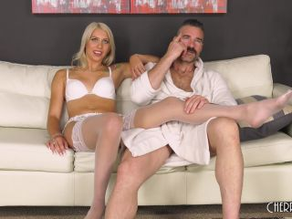 Hot And Wild Foreplay With Chanel Grey LIVE  05/16/2019