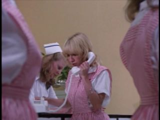 Candy Stripers - 1978
