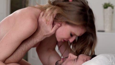 Ashley Lane - Love Me Like That [FullHD 1080P]