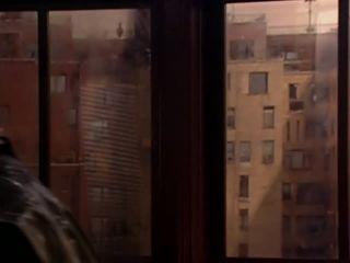 Magnum Love, Scene 8