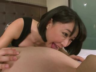 ARM-737 I Was Pulled Out Twice By Erotic Milf