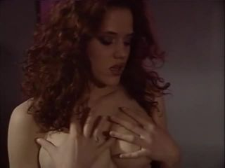 Betrayal of Innocence , Scene 7  | threesome - brunette