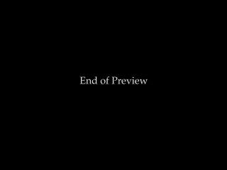 Club Stiletto FemDom  Leather Boot Bitch Part One  Starring Mistress Jasmine
