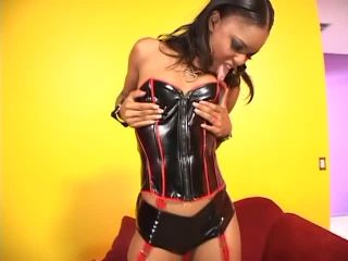 Sex And Submission, Scene 2 - Marie Luv