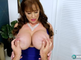9568Shelby Gibson - Goes All The Way Again - FullHD