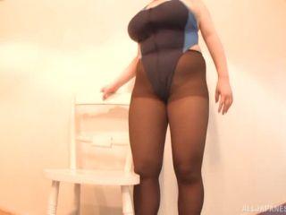 Awesome Amayoshi Shizuku loves some naughty wild fuck Video Online