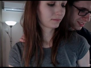 Chaturbate Webcams Video presents Girl 1TwoThreeCum in Show from 11.03.2018