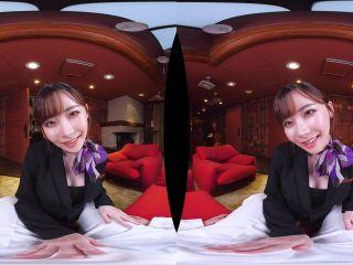 PRVR-003 C - Virtual Reality JAV