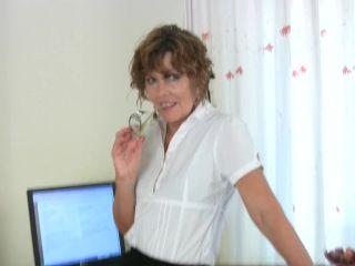 Executiveplaytime  Sep 19, 2011