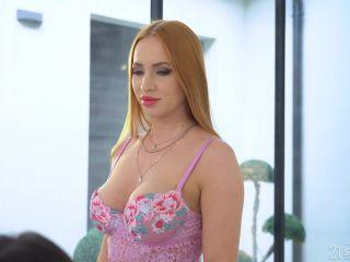 Kiara Lord, Lana Roy, Jayla De Angelis – Beauty & Erotica