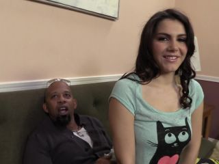 Valentina Nappi – Behind The Scenes (HD)
