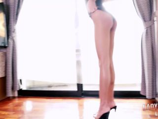 Online shemale video Coco Cums For You
