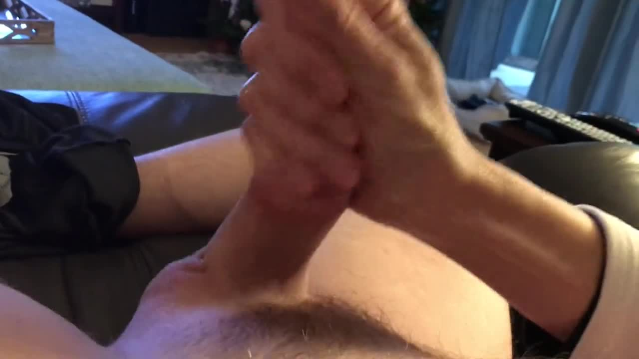Squirting While Getting Head