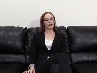 Backroom Casting Couch  Layla  Anal,Blowjob,Casting,Handjob  Release (November 8, 2018)