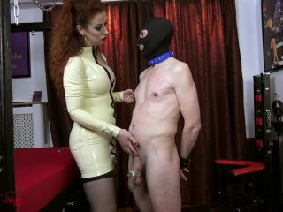 free smoking fetish fetish porn | Teased, Smothered, Gagged And Denied  | houseofsinn