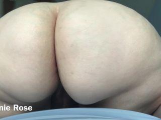 winnierosebbw bbw sitting on your face with fat ass