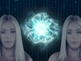 Annabel Fatale – Deep Web Programming – Dark Dirty Mesmerise