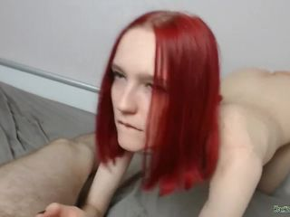 Awesome Sex on Chaturbate