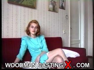 WoodmanCastingx.com- Linda casting X-- Linda