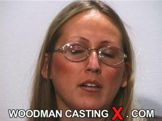WoodmanCastingx.com- Mandy Bright casting X-- Mandy Bright