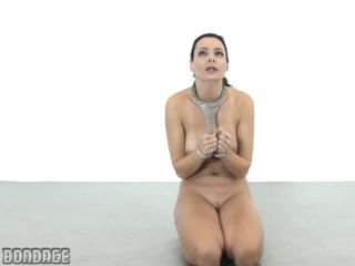 Mb219 - BDSM, Punishment, Bondage