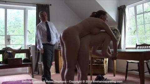 Belinda Lawson - The Institute - N (720p)