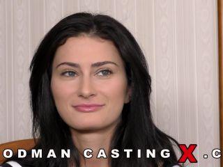 WoodmanCastingx.com- Alexi Star casting X-- Alexi Star