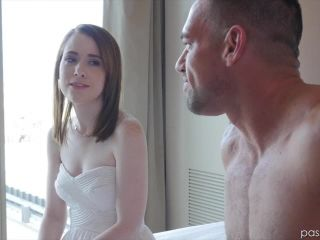 Online video Alice Marchesi - Step-Sister Surprise (2017.04.22) blowjob