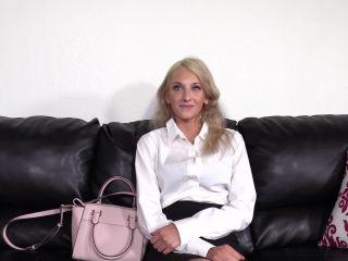 Tallie 21 10 19 (Full HD)