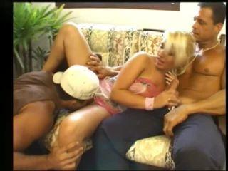 Porn tube Online Video Pamela Butt – (Brasileirinhas) – Familia Incestuosa 3 double penetration