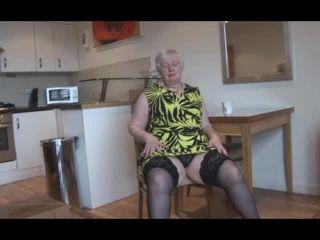 Mature-Erotic090