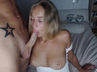 Porn online Chaturbate Webcams Video presents Girl GimmeLove77 in Show from 19.02.2019