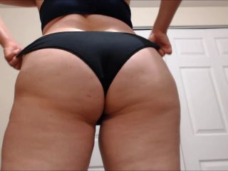 Booty4U - Big Booty For You!