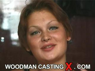 WoodmanCastingx.com- Alissia casting X-- Alissia