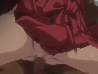 Hentai, Anime, Uncensored, Japanese Cartoons, Classic Videos