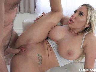Olivia Austin: fake-tits, fake, solo-girl-screenshot-5