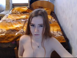 Chaturbate - Couple1703 - Show from 8 April 2020 - webcams - webcam