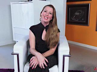 Brianna Bree - Interview HD