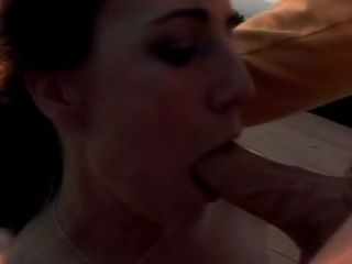 Dirty Girls #5, pic ass tits big on femdom porn