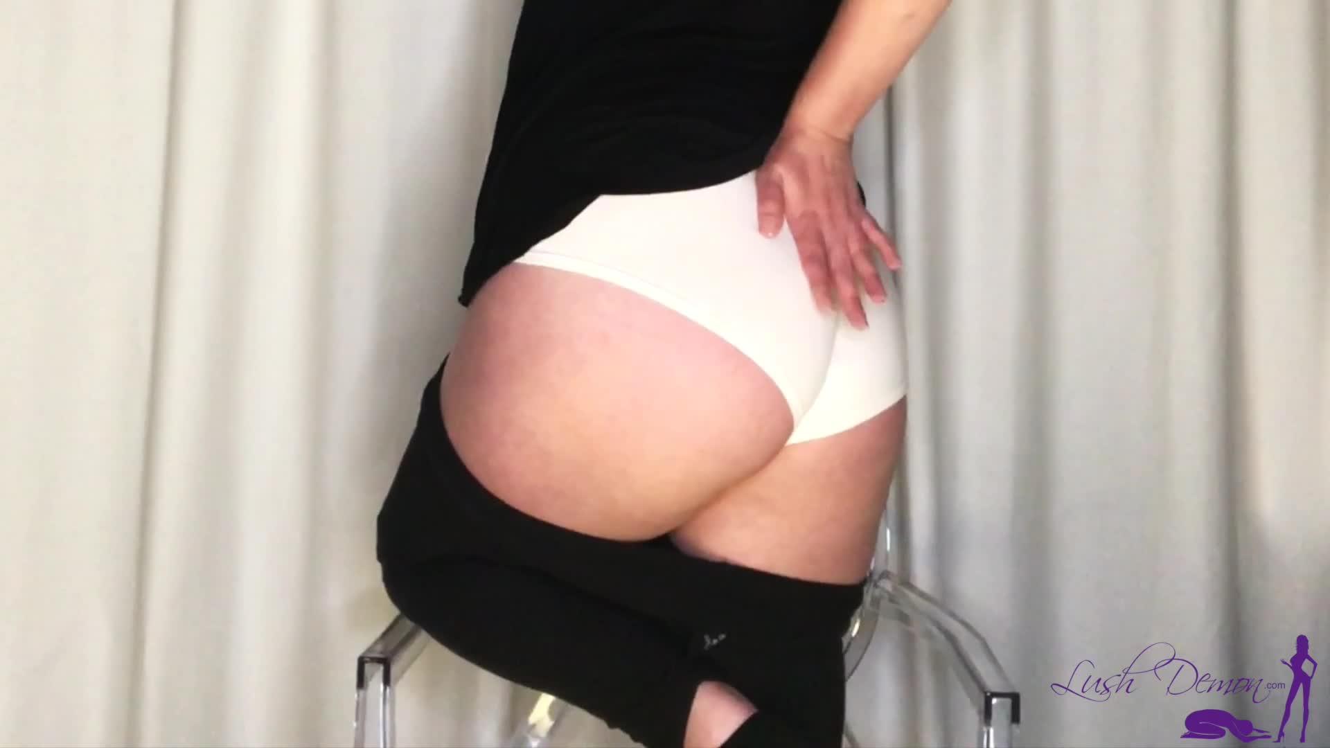 Chatzy Panties Photos